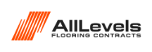 All Levels Flooring Contracts